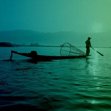 Aquaculture Innovation Challenge: making impact in aquaculture